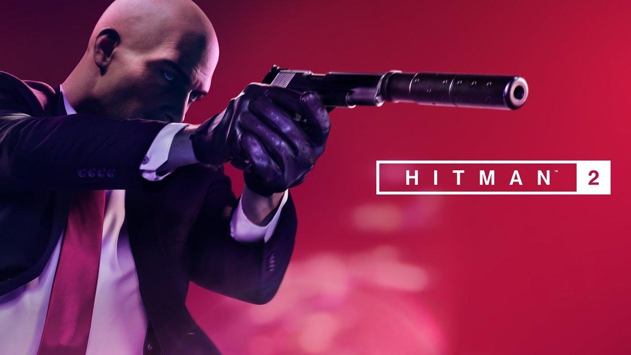 hitman-2-copertina