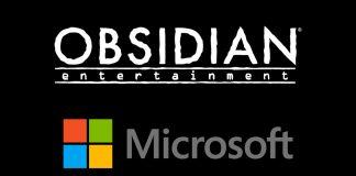 obsidian-entertainment-microsoft