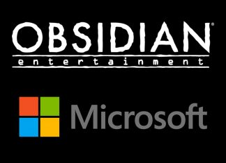 obsidian-entertainment-microsoft