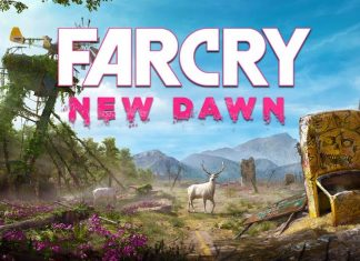 Far-Cry-New-Dawn