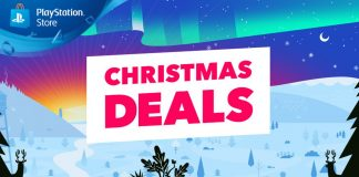 playstation-store-sconti-natale