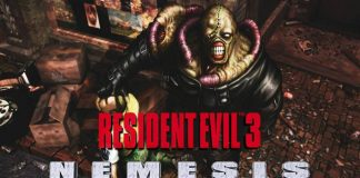 resident-evil-3-nemesis-remake