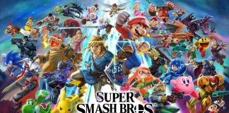 super-smash-bros.-ultimate