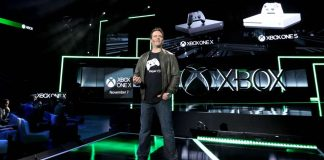 xbox_phil_spencer