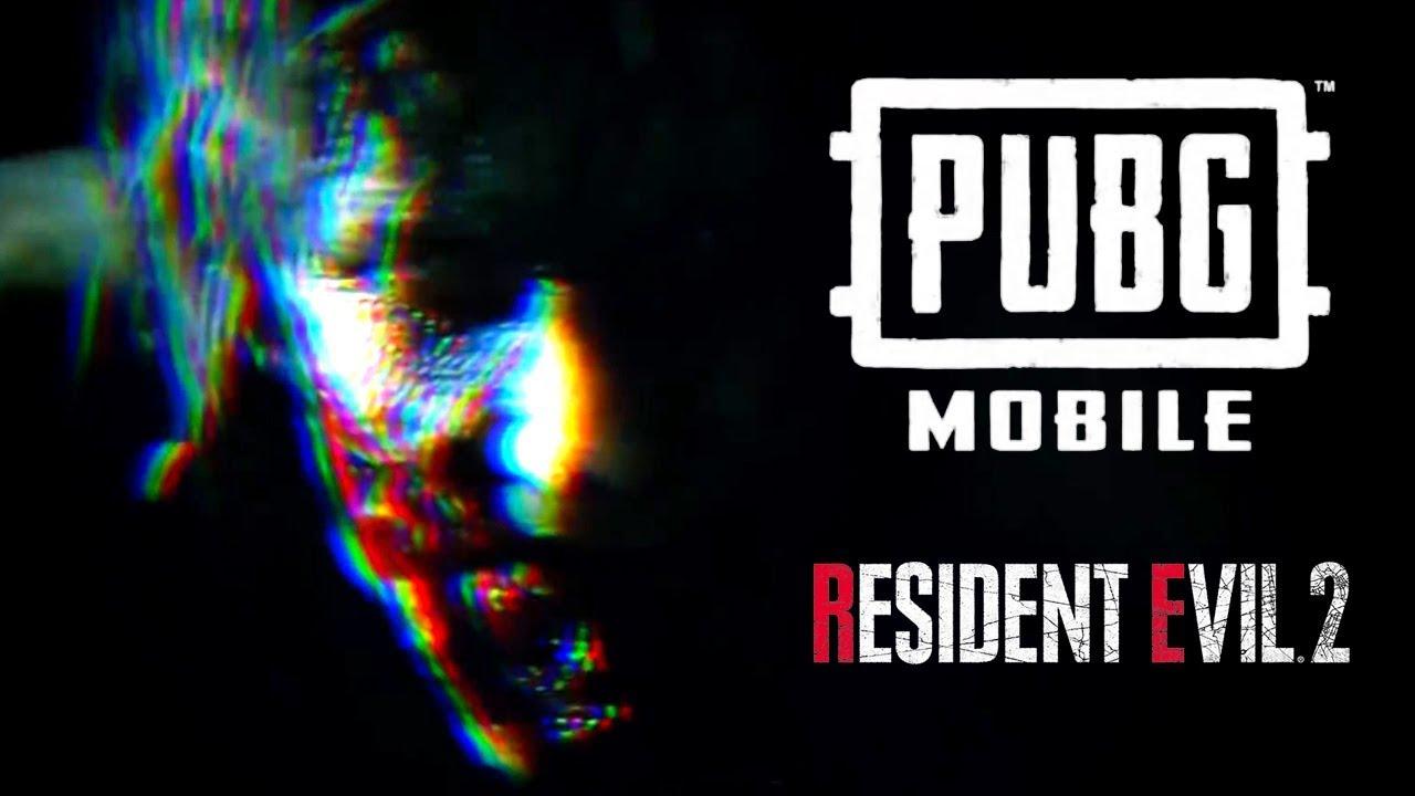 Pubg Mobile Pubblicato Un Nuovo Teaser Dedicato All Evento A Tema