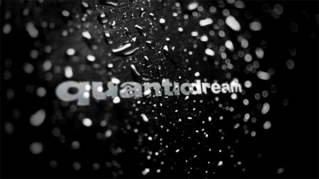 Quantic-Dream-Detroit-Become-Human
