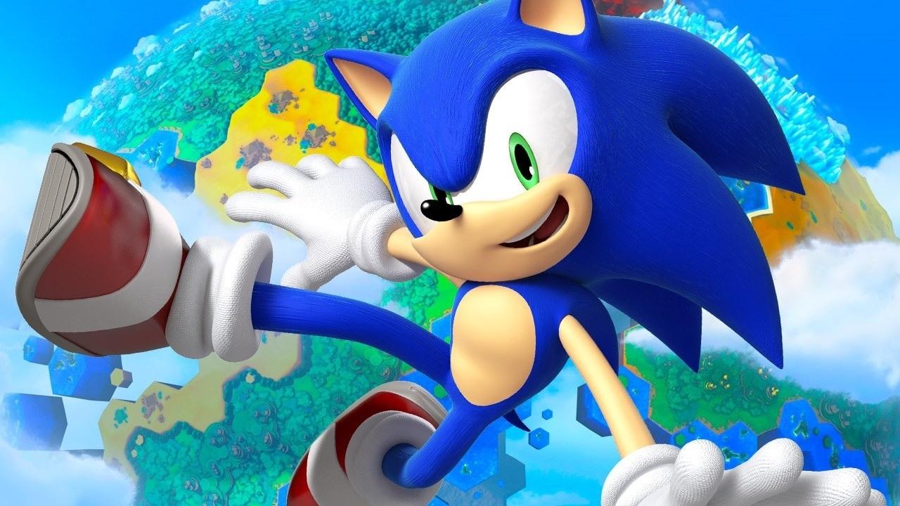 Sonic Adventure: SEGA interessata a realizzare un remake