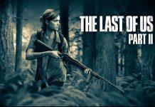The_Last_of_Us part II