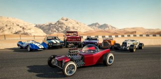 forza-motorsport-7-barrett-jackson-car-pack