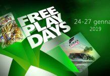 free-play-days