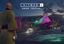hitman-2-evento-stagionale-invernale-snow