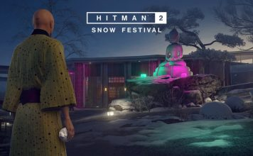 hitman-2-evento-stagionale-invernale-snow