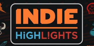 indie-highlights-nintendo-switch