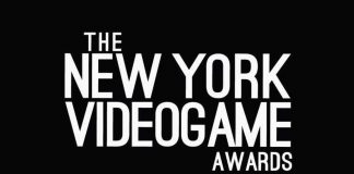 new-york-awards