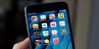 apple-smartphone-iphone