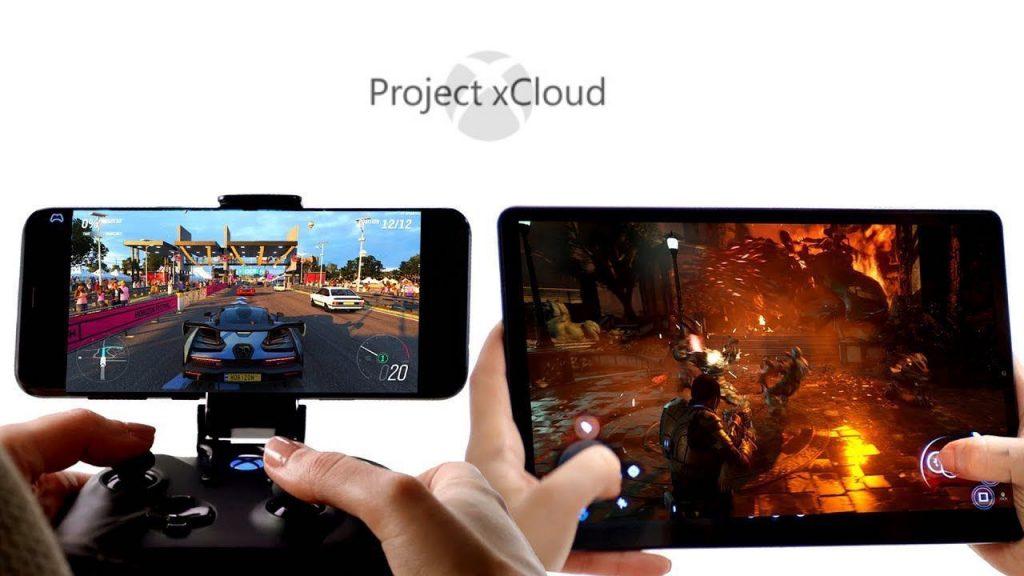 GDC 2019   Project xCloud sarà uno dei protagonisti della Microsoft Conference