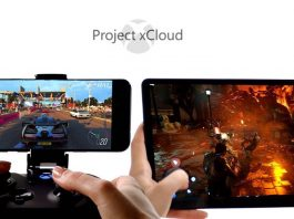 GDC 2019 | Project xCloud sarà uno dei protagonisti della Microsoft Conference