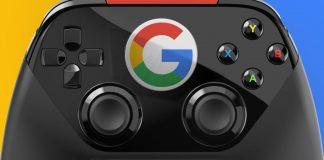 Google Console