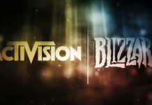activision-blizzard-company