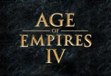 age-of-empires-iv-logo