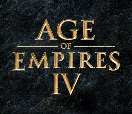 age-of-empires-iv-logo