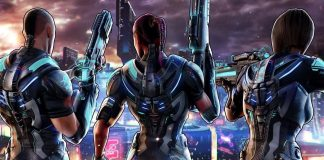 crackdown-3-bg