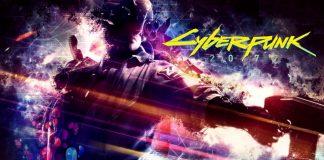 cyberpunk-2077 1