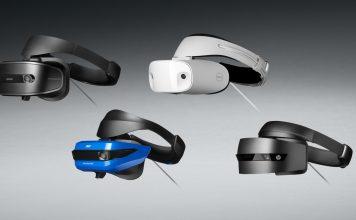 realtà-virtuale-vr-windows-mixed-reality