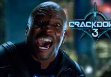 terry-crews-crackdown-3
