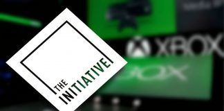 the-initiative-studio-microsoft