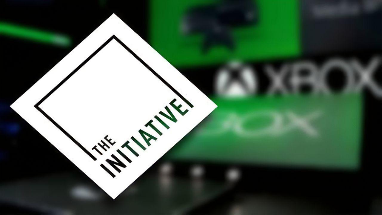 the-initiative-studio-microsoft