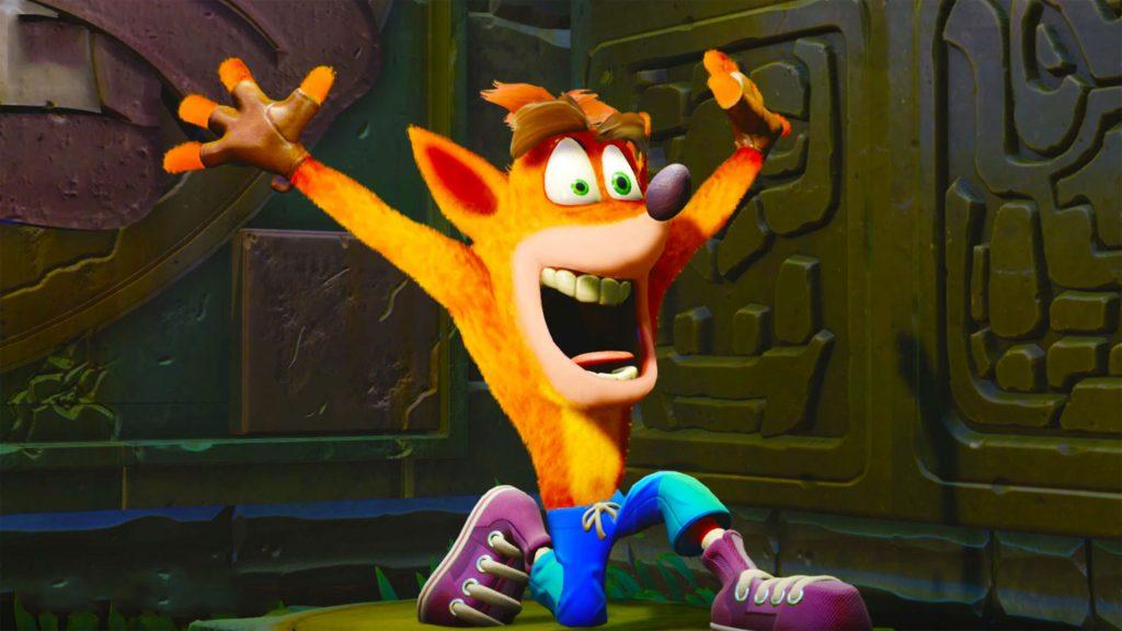 Crash-Bandicoot-Naughty-Dog