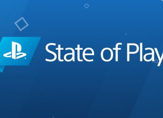 PlayStation-State-of-Play-Daily-Reaction