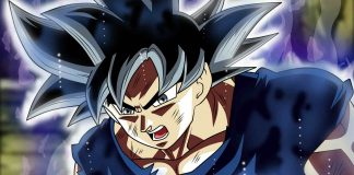 dragon-ball-super-goku-ultra-istinto