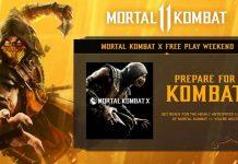 mortal-kombat-x-free-play-days