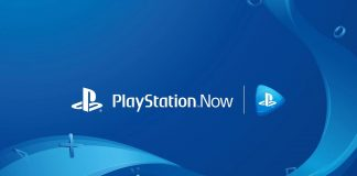 playstation-now-wallpapaer