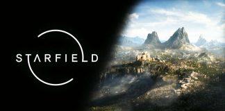 starfield-the-elder-scrolls-vi