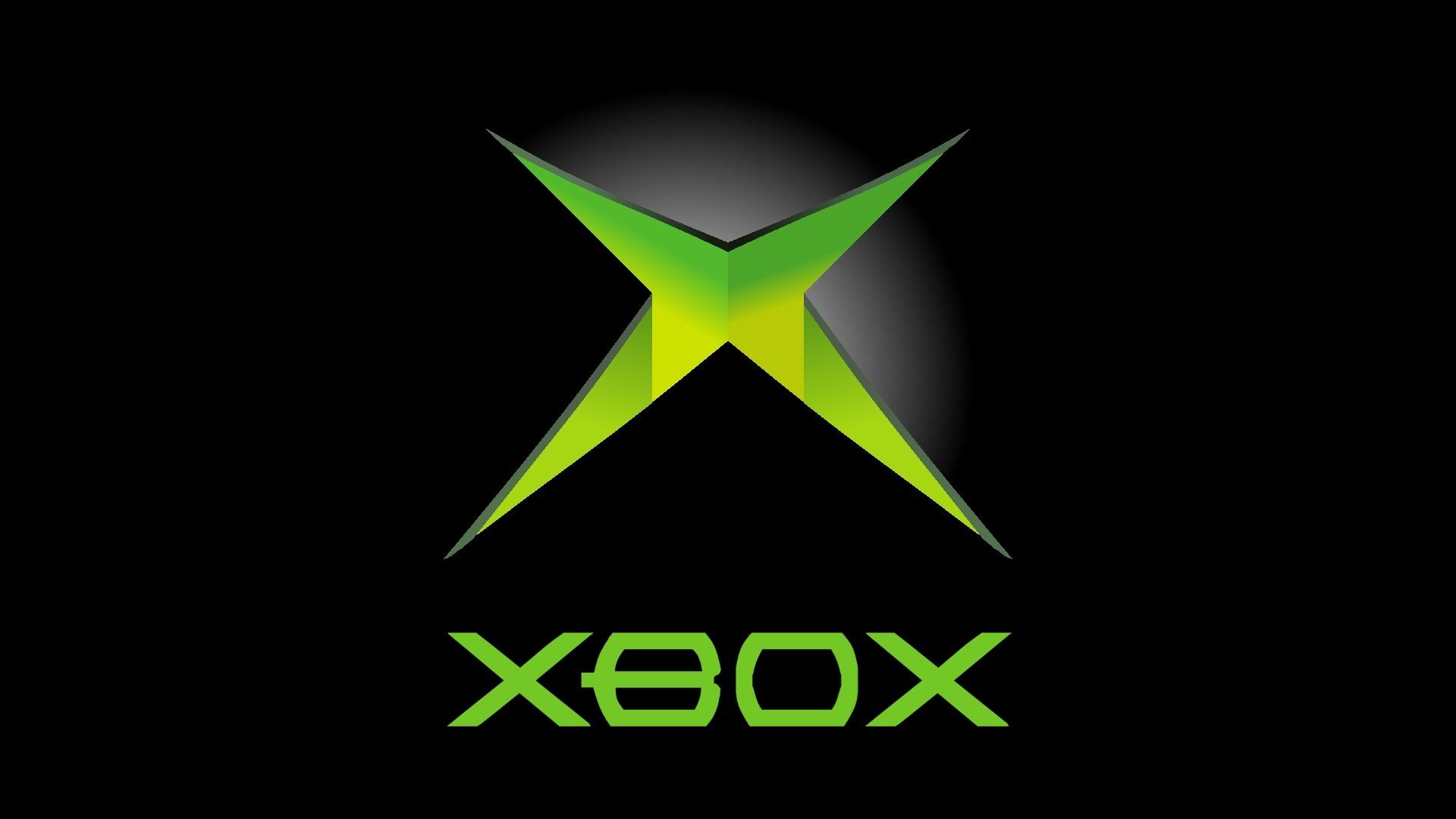 xbox-original-logo