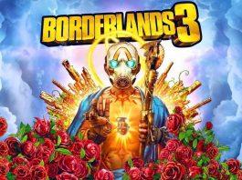 Borderlands-3-cover