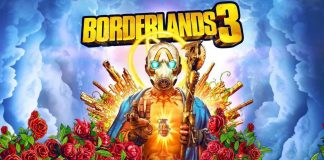 Borderlands-3-cover