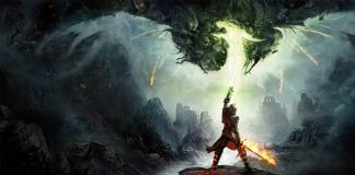 Dragon Age 4-3