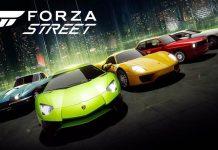 forza-street