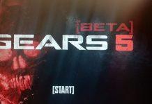 gears-5-beta