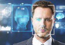 riconoscimento-facciale-microsoft
