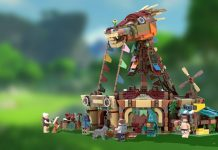 zelda-breath-of-the-wild-lego