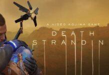Death-Stranding-