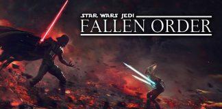 Star-Wars-Jedi-Fallen-Order-1