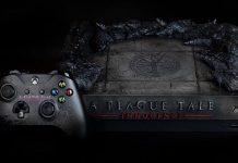 a-plague-tale-innocence-xbox-one-x