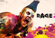 rage-2-wallpaper