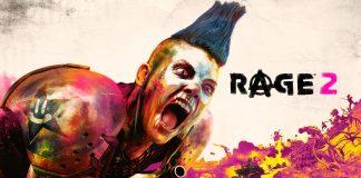 rage-2-wallpaper